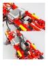 LegoMonsterTruckInstructionsByNico71-52