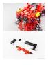 LegoMonsterTruckInstructionsByNico71-53