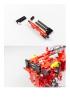 LegoMonsterTruckInstructionsByNico71-54