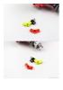 LegoMonsterTruckInstructionsByNico71-55
