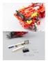 LegoMonsterTruckInstructionsByNico71-56