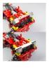 LegoMonsterTruckInstructionsByNico71-58
