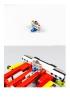 LegoMonsterTruckInstructionsByNico71-59