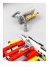 LegoMonsterTruckInstructionsByNico71-62
