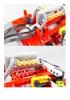 LegoMonsterTruckInstructionsByNico71-63
