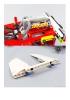 LegoMonsterTruckInstructionsByNico71-64