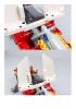 LegoMonsterTruckInstructionsByNico71-65
