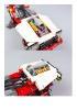 LegoMonsterTruckInstructionsByNico71-66