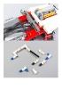 LegoMonsterTruckInstructionsByNico71-68