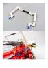 LegoMonsterTruckInstructionsByNico71-69