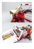 LegoMonsterTruckInstructionsByNico71-70