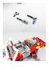 LegoMonsterTruckInstructionsByNico71-71