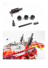 LegoMonsterTruckInstructionsByNico71-72