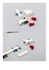LegoMonsterTruckInstructionsByNico71-73