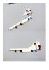 LegoMonsterTruckInstructionsByNico71-74