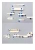 LegoMonsterTruckInstructionsByNico71-75