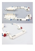 LegoMonsterTruckInstructionsByNico71-76
