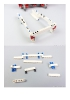 LegoMonsterTruckInstructionsByNico71-77