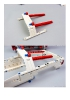 LegoMonsterTruckInstructionsByNico71-80