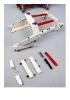 LegoMonsterTruckInstructionsByNico71-81