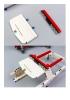 LegoMonsterTruckInstructionsByNico71-82