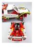 LegoMonsterTruckInstructionsByNico71-84
