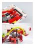 LegoMonsterTruckInstructionsByNico71-85