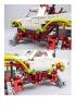 LegoMonsterTruckInstructionsByNico71-86