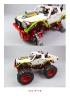 LegoMonsterTruckInstructionsByNico71-87