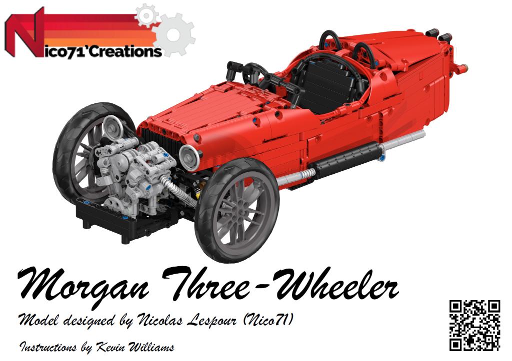 LegoMorganInstructions1