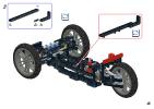 LegoMorganInstructions4