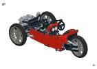 LegoMorganInstructions5