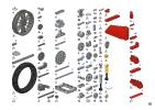 LegoMorganInstructions7