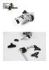 LegoWarthoginstructions-page-009