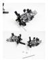 LegoWarthoginstructions-page-010