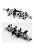 LegoWarthoginstructions-page-011