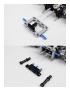 LegoWarthoginstructions-page-012