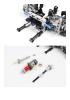 LegoWarthoginstructions-page-013