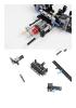 LegoWarthoginstructions-page-014