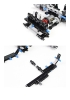 LegoWarthoginstructions-page-016