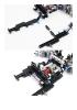 LegoWarthoginstructions-page-017