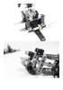 LegoWarthoginstructions-page-018