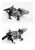 LegoWarthoginstructions-page-019