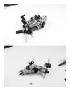 LegoWarthoginstructions-page-020