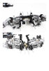 LegoWarthoginstructions-page-023