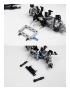 LegoWarthoginstructions-page-024