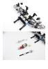 LegoWarthoginstructions-page-025