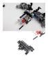 LegoWarthoginstructions-page-026