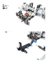 LegoWarthoginstructions-page-027