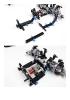 LegoWarthoginstructions-page-028